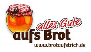 www.brotaufstrich.de